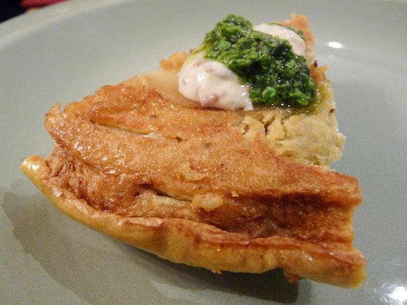 TortilladePapas02