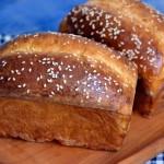 BRIOCHE_Bread01_Web