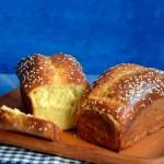 BRIOCHE_Bread03_Web