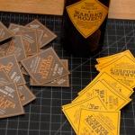 BeerLabels02