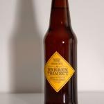 BeerLabels03
