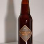 BeerLabels04