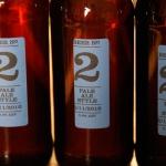 BeerLabels05