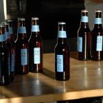 BeerLabels06