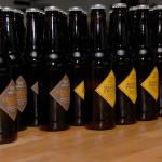 BeerLabels07