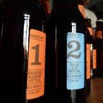 BeerLabels09
