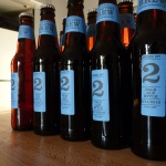 BeerLabels10
