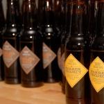BeerLabels11