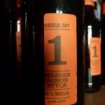 BeerLabels12