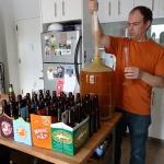 Bottling01