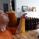 Bottling02