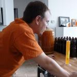 Bottling03