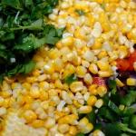 CornSalad01