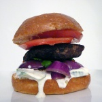 GrilledLamburger2_Web