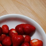 Strawberries02
