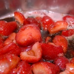 StrawberryPreserve10