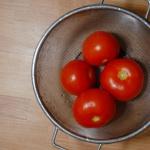 Tomatoes02
