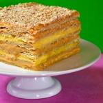 TortaMilhojas_Web