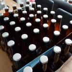 bottling11