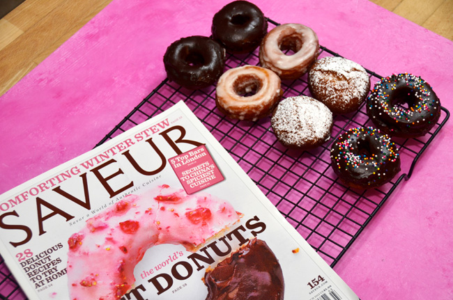 Donut02_web
