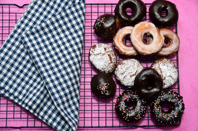 Donut03_web
