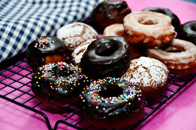 Donut04_web
