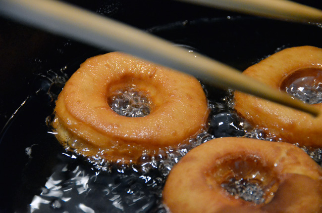 Donut11_web