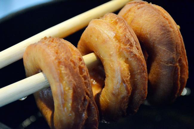 Donut12_web