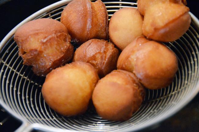 Donut13_web