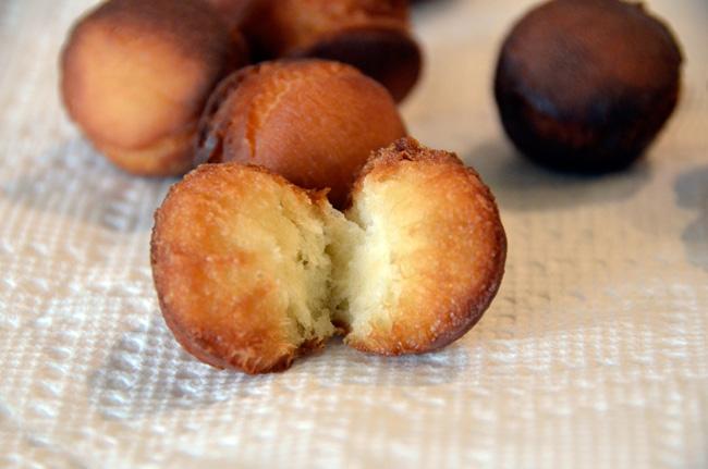 Donut14_web