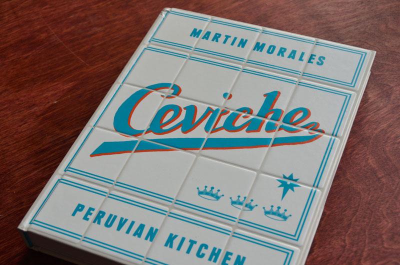 CevicheBookweb