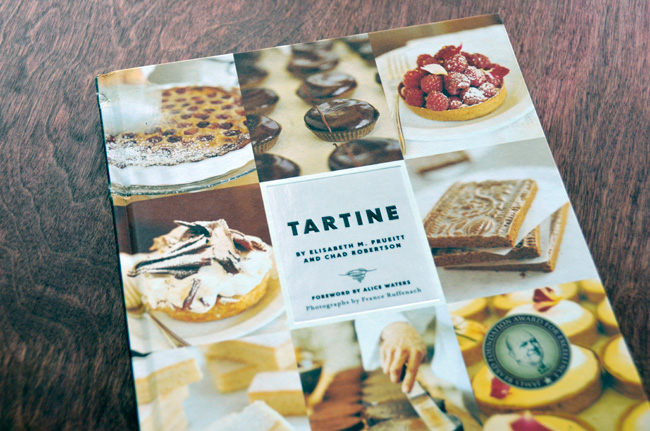 TartineBook_Web