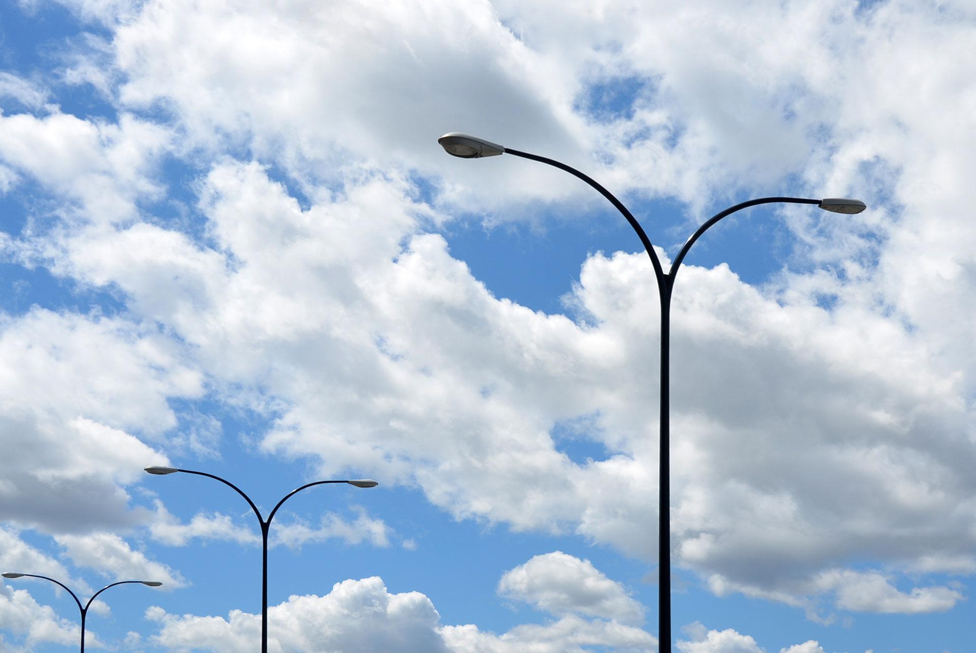 montreal sky