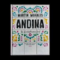 MondoDinner_Andina