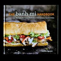 MondoDinner_Banhi_mi_Sandwich