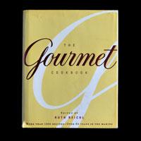 MondoDinner_GourmetCookbook