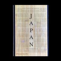 MondoDinner_JapanTheCookbook