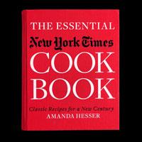 MondoDinner_NYT_CookBook