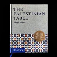 MondoDinner_PalestinianTable