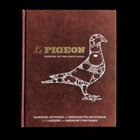 MondoDinner_Pigeon