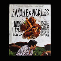 MondoDinner_Smoke_Pickles